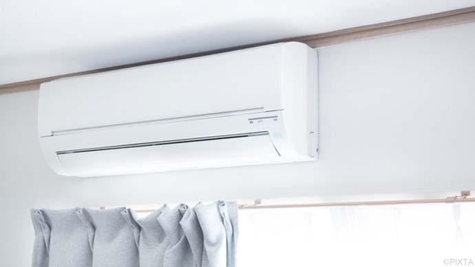 エアコンの室外機は掃除すべきか問題【正解は・・・】