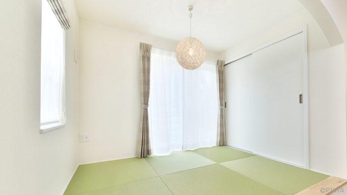 【3STEP家事】畳の掃除方法 カビ予防からNG手入れまで