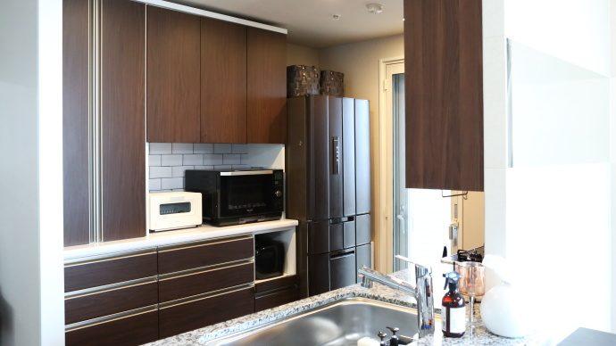 5f9771d30c キッチンの収納術【プロ監修】| Pacoma パコマ | 暮らしの冒険Webマガジン