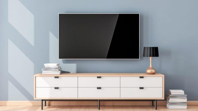 知っておきたい!テレビの寿命を疑う兆候とテレビの正しい捨て方