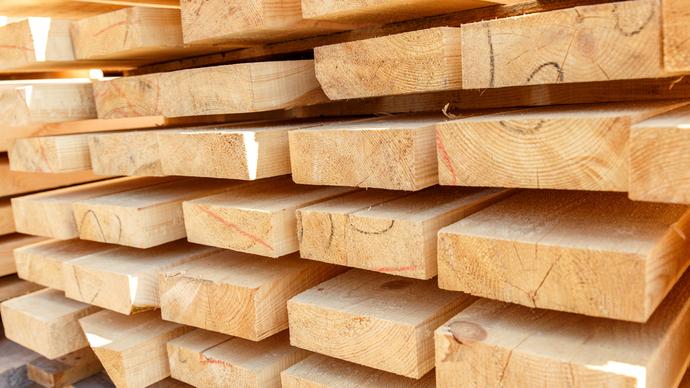 ホームセンターで木材カットはどう頼む?注意点も紹介!