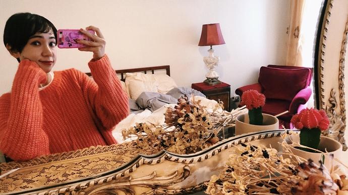 【ベイカー恵利沙の憧れNY】情報収集が難しいうえに物価の高いNYで、素敵な家を見つけるには?