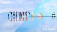 【完全に一致】自宅で憧れのウユニ塩湖を再現してみた